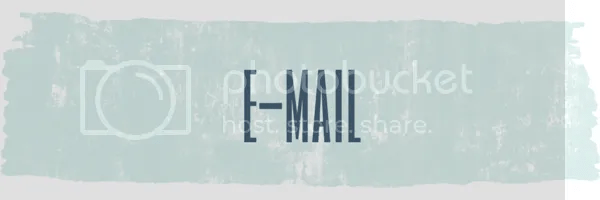 small e photo email-32_zps9c868f2e.png