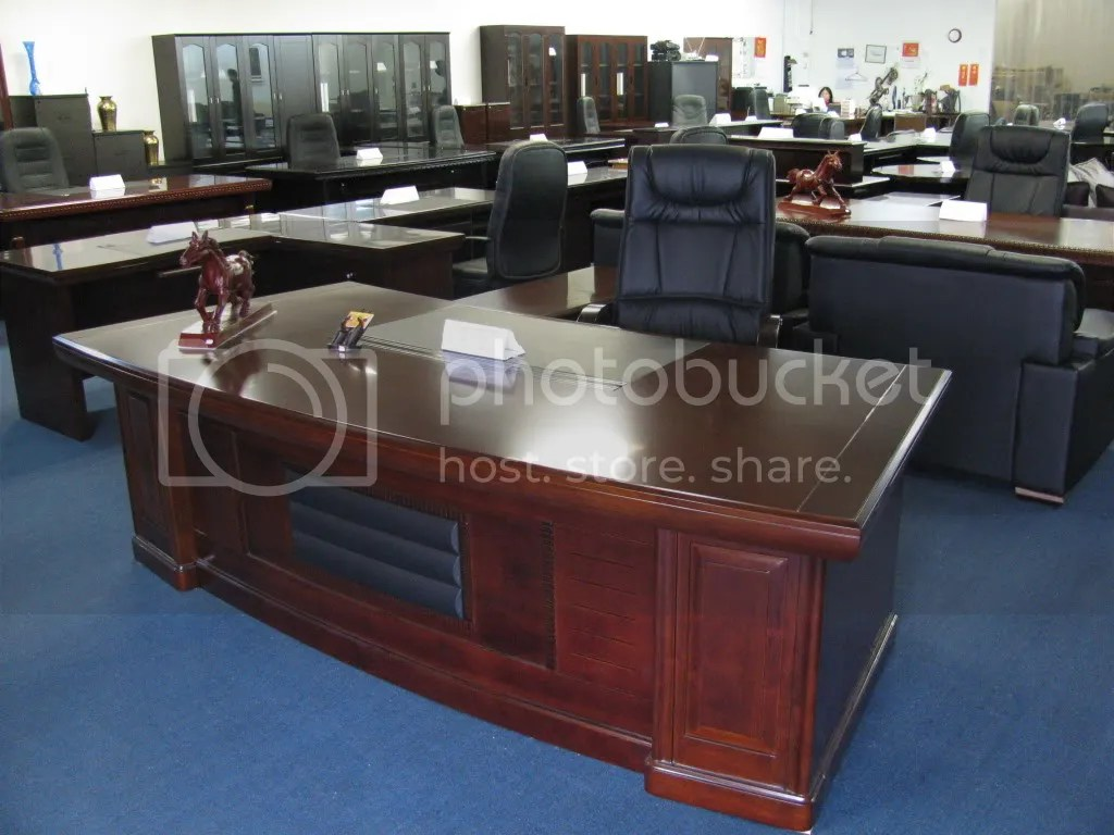 Used Office Furniture Houston Harwin Used Office Furniture Houston