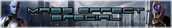 photo banner_vmods_species_mass_effect_zpsbrytolsq.jpg