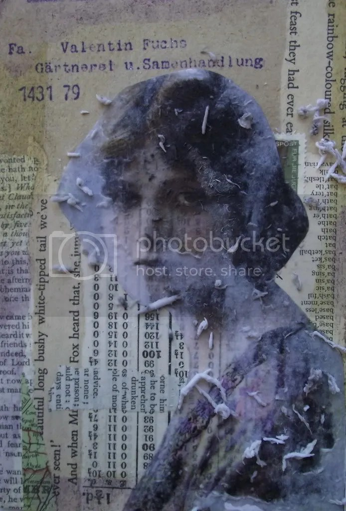 blended_paper_collage_background_clear_gesso_image_transfer_postcard_2