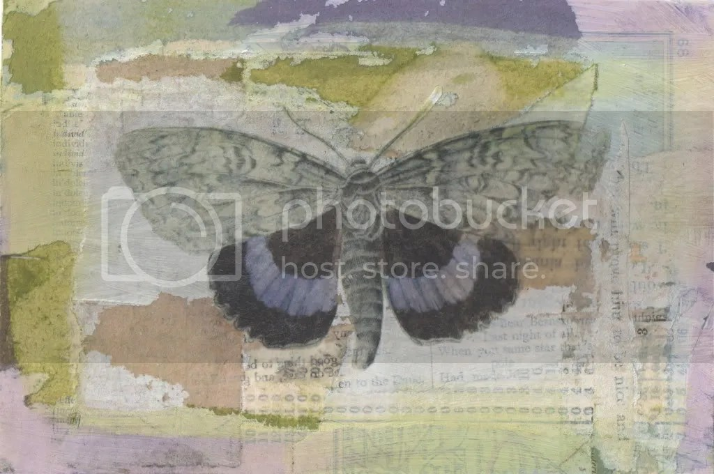 blended_paper_collage_gesso_background_image_transfer_4