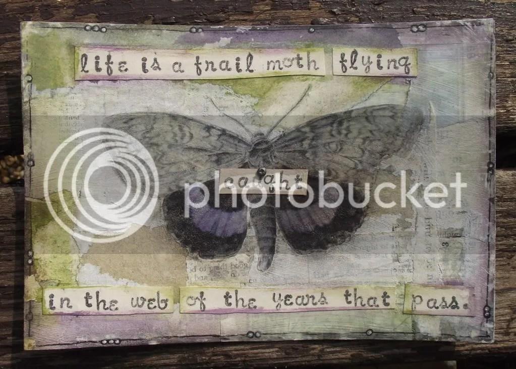 blended_paper_collage_gesso_background_image_transfer_postcard_5