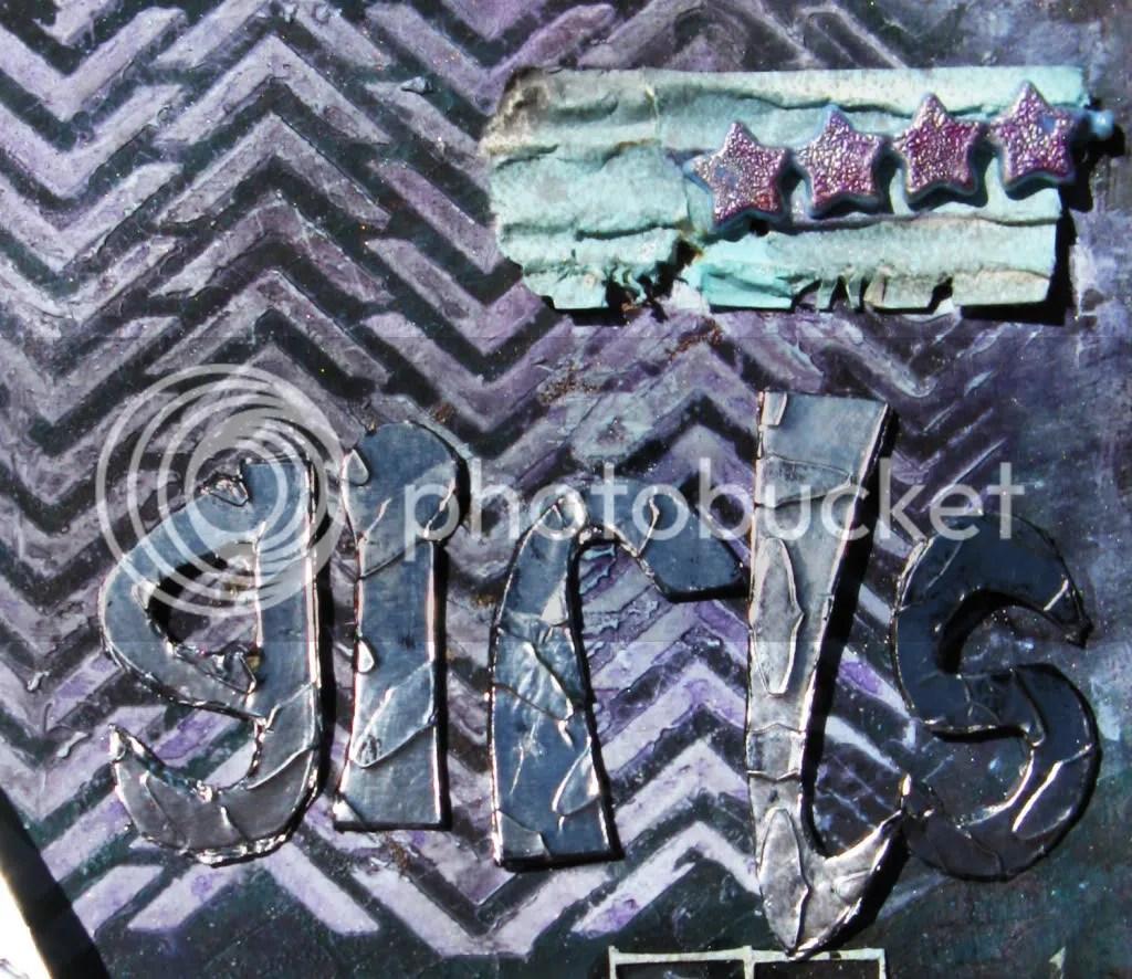 metal_letters_stars_barrett