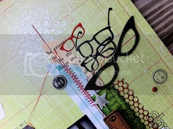 glasses_embellishments_nerdy_scrapbook_misting