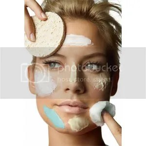 skin care photo: skin care skin-care-tips.jpg