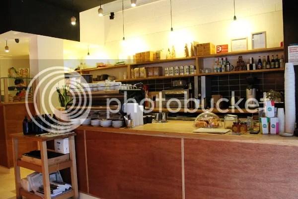 photo CT Coffee Station_zpsq8it7syq.jpg
