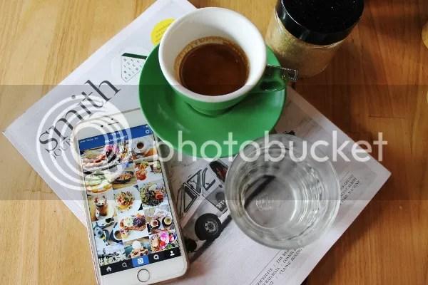 photo Coffees_zps0lulagl1.jpg