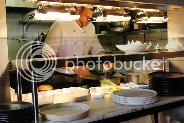 photo Kitchen_zpsug9s7skv.jpg
