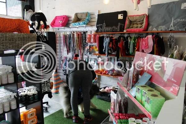 photo Interior 2_zpshkxhxvud.jpg