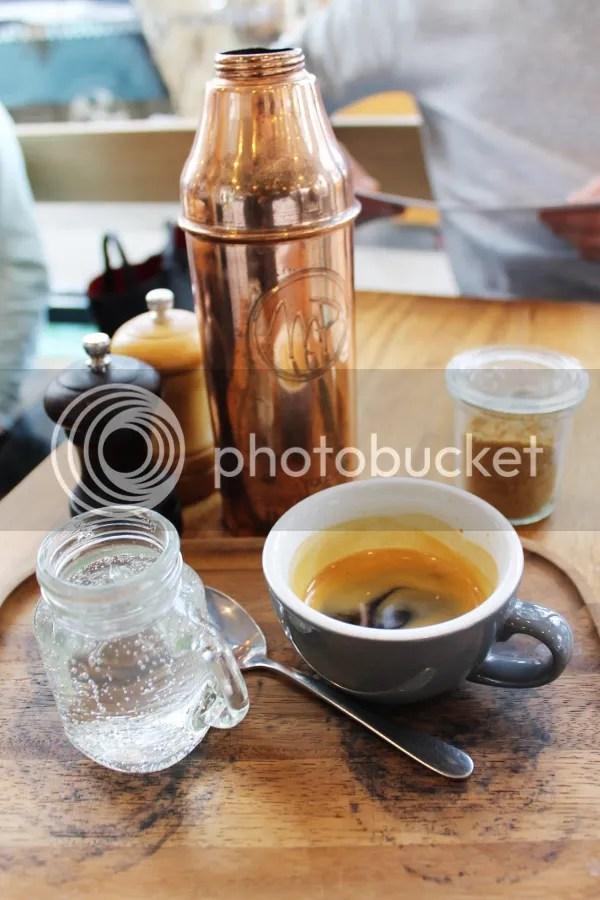 photo DB Espresso Coffee_zpsq3ec3pfo.jpg