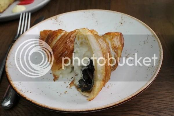 photo Croissant2_zpsiivrrupb.jpg