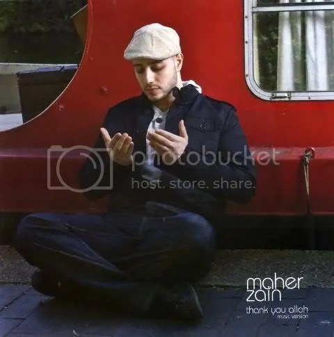 Maher-Zain-Thank-You-Allah.jpg
