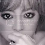 https://i2.wp.com/i1112.photobucket.com/albums/k482/_musicaddiction/abest3.png