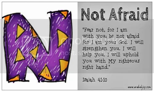 The kids are back in school...you need some prayers for the school year! #printables #SundayScripture #faith #backtoschool