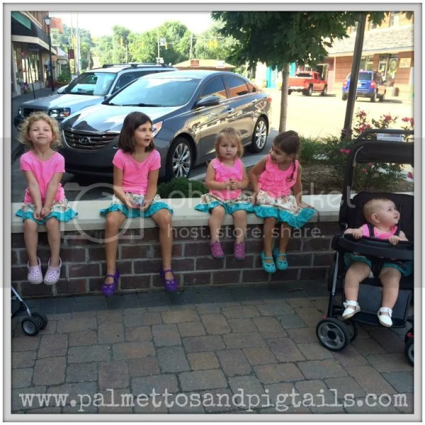 Fun things to do with kids in West Jefferson, NC #travelwithkids #travel #NCmountains