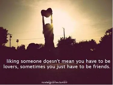 Friendship, Relationship, Love Quotes