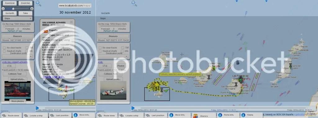 El Hierro 20121130 lokalizatodo