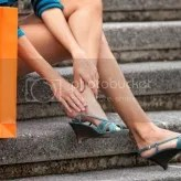photo Slip-and-Fall-Woman-on-stairs-crop-and-resize-570x340-164x164_zps04597dc9.jpg
