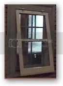 photo wooden-storm-windows_zps3495292a.jpg