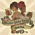 Mocha Girls Read