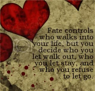 https://i2.wp.com/i1113.photobucket.com/albums/k509/chachi223/Fate-red-Love-heart-quote-flowers-PoemsQuotes-Quotes-Sayings-quotes-Misc-sayings-My-Album-1-love-wor.png