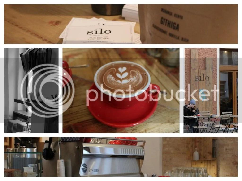 photo eksporter1_zpsefb07c87.jpg