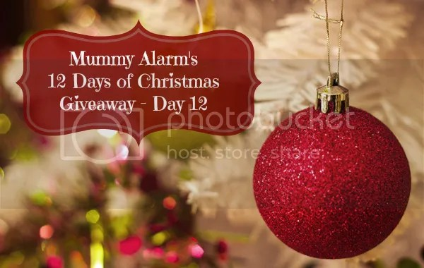 photo MummyAlarms12DaysofChristmasGiveawayDay12_zpscf8ab6a6.jpg