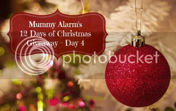 photo MummyAlarms12DaysofChristmasGiveawayDay4_zpsf8b50305.jpg