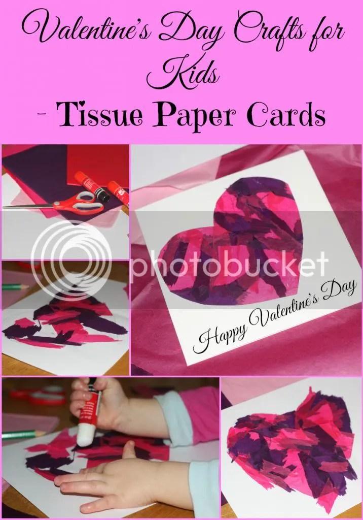 easy valentine's day crafts, easy valentine's day crafts for kids