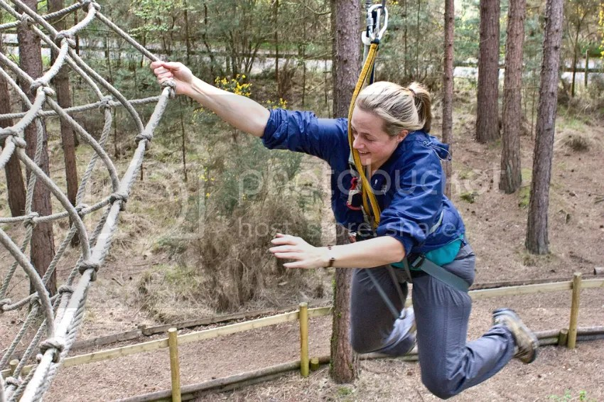go ape UK, go ape locations UK, tree climbing UK
