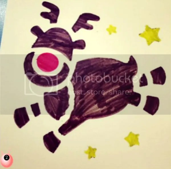 photo reindeerstencil_zps596ba1be.jpg