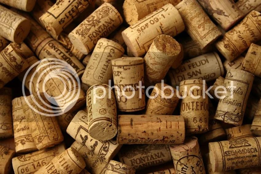 photo wineservingetiquetteopeningawinebottle_zpsc6b358b2.jpg
