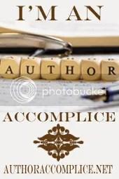 Author Accomplice