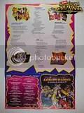photo cd_os_cavaleiros_do_zodiaco_as_musicas_do_seriado_da_tv_d.jpg