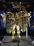 photo anime_japan_2014_saint_seiya_legend_of_sanctuary_e.jpg