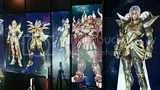 photo anime_japan_2014_saint_seiya_legend_of_sanctuary_i.jpg
