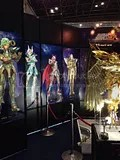 photo anime_japan_2014_saint_seiya_legend_of_sanctuary_l.jpg