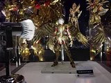 photo anime_japan_2014_saint_seiya_legend_of_sanctuary_n.jpg
