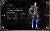 photo movie_saint_seiya_legend_of_sanctuary_e.jpg