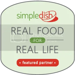 photo SimpleDish_Logo_300w_zps39adee7a.png