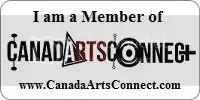 photo CanadaArtsConnectmember-200x100.jpg