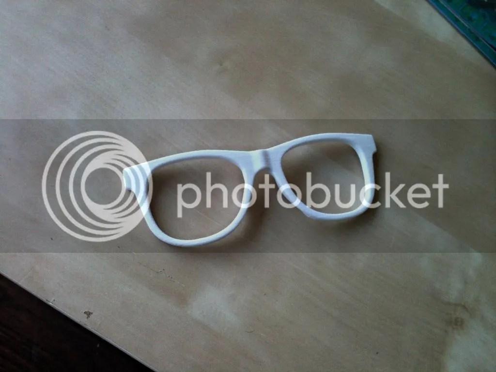 more glasses pics