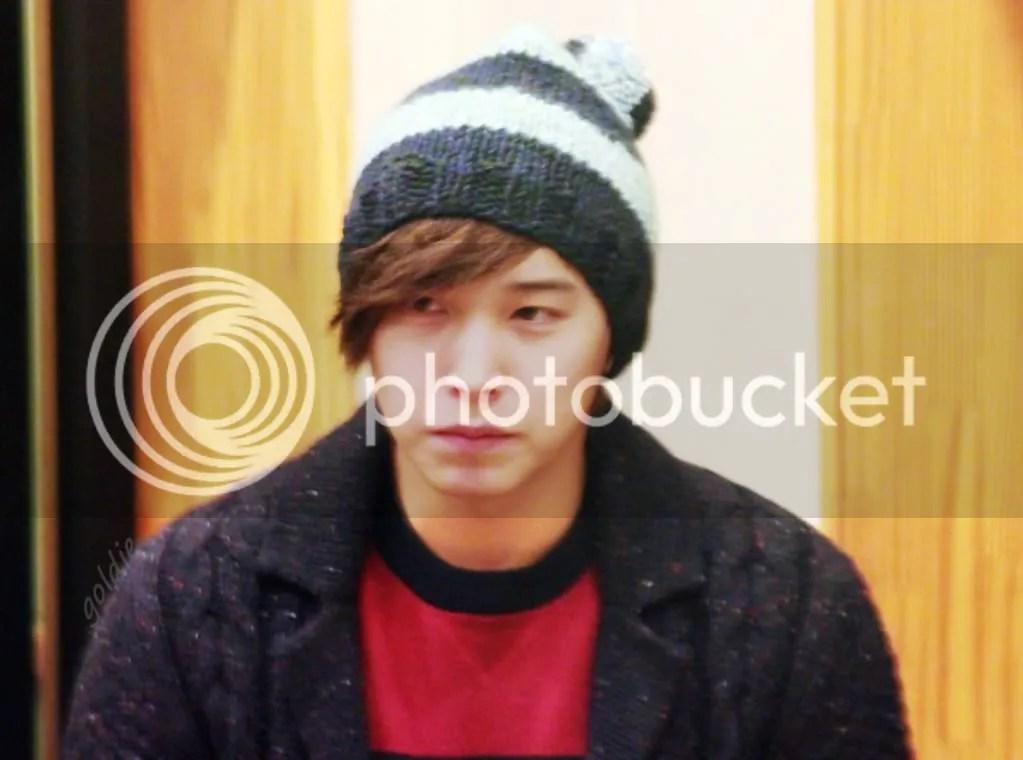 130104_KTR_Sungmin1