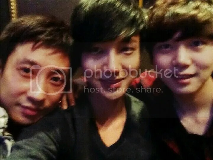 130214_yesung