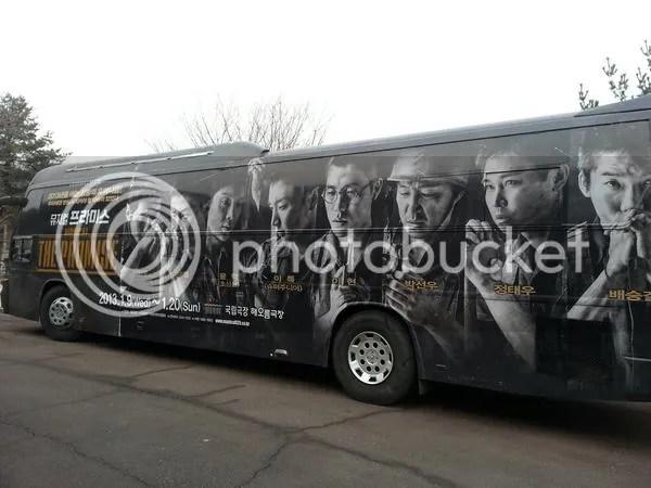 130120_ThePromise_Bus1