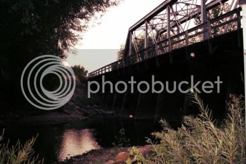 Ogden River Parkway 2