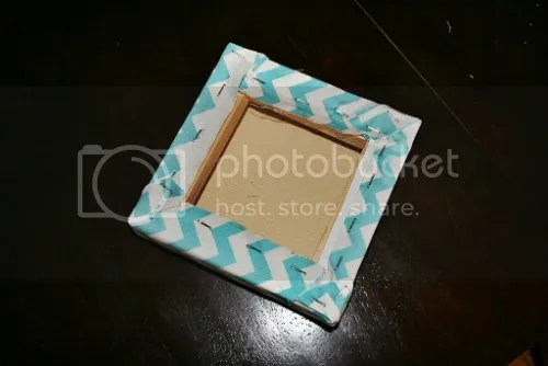 canvas fabric diy 2