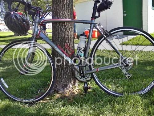cvc my bike