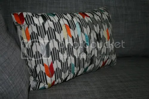 pillow giveaway 2