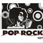 hoje as 17 tem Clube Da Esquila na PopRock